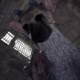 Скриншот The Last Guardian – Изображение 8