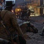 Скриншот Red Dead Redemption 2 – Изображение 71