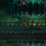 Скриншот Moonfall Ultimate – Изображение 5