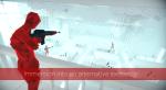 «Красный парень» отправится в Японию благодаря спин-оффу Superhot JP. - Изображение 3