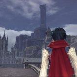 Скриншот Ys IX: Monstrum Nox – Изображение 4