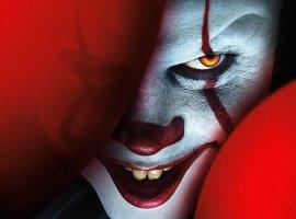 «Джокер» и«Оно 2»— самые ожидаемые фильмы осени поверсии Fandango