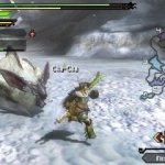 Скриншот Monster Hunter 3 Ultimate – Изображение 92