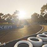 Скриншот Forza Motorsport 5 – Изображение 30