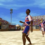 Скриншот Pro Beach Soccer – Изображение 8