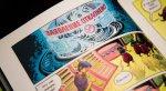«Космические лепешки»— комикс осемье, дружбе игигантских китах, пожирающих планеты. - Изображение 25
