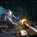 Скриншот Evolve – Изображение 9
