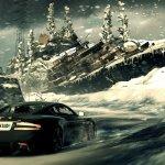 Скриншот James Bond 007: Blood Stone – Изображение 2