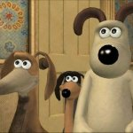 Скриншот Wallace and Gromit Episode 103 - Muzzled – Изображение 1