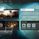 Скриншот The War of the Worlds: Andromeda – Изображение 24