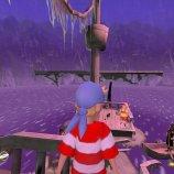 Скриншот Captain Sabertooth – Изображение 12
