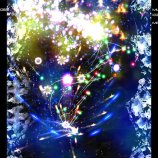 Скриншот Irukandji – Изображение 7
