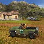 Скриншот Jambo! Safari Ranger Adventure – Изображение 29