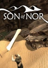 Son of Nor – фото обложки игры