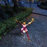 Скриншот Infinite Crisis – Изображение 11