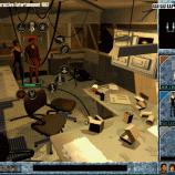 Скриншот UBIK – Изображение 3