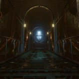 Скриншот Vaporum: Lockdown – Изображение 2