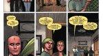Топ 100 комиксов иманги «Канобу». Часть 5 (60-51). - Изображение 24