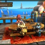 Скриншот Monster Hunter 3 Ultimate – Изображение 98