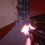 Скриншот Blood Metal – Изображение 1