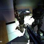 Скриншот SWAT 4 – Изображение 43