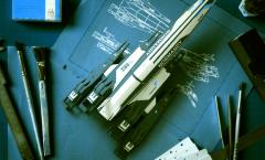 Теория Игр. Лучшая игра 2012 года: Mass Effect 3. Часть 2