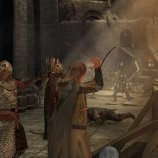 Скриншот The Lord of the Rings: The Return of the King – Изображение 5