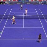 Скриншот Tennis Elbow 2011 – Изображение 15