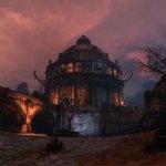 Скриншот The Haunted: Hells Reach – Изображение 8