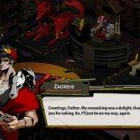 Скриншот Hades – Изображение 2