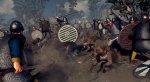 Контекст. Англия IX века в Total War Saga: Thrones of Britannia. - Изображение 9