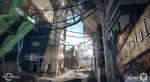 E3 2018. 3 причины, почему мультиплеер вFallout 76— отличное решение Bethesda. - Изображение 12