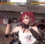 Скриншот Rumble Roses XX – Изображение 1