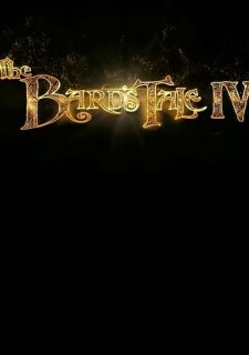The Bard's Tale 4: Barrows Deep