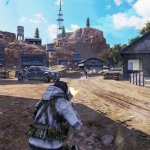Скриншот Call of Duty Mobile – Изображение 4