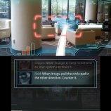 Скриншот The Hidden – Изображение 3