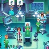 Скриншот Heart's Medicine - Time to Heal – Изображение 5