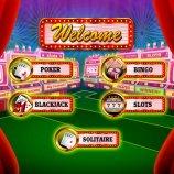 Скриншот Casino Bonanza Royale – Изображение 1