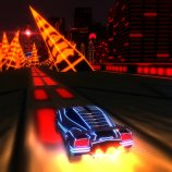 Скриншот Nitronic Rush – Изображение 3