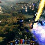 Скриншот Van Helsing: Thaumaturge – Изображение 4