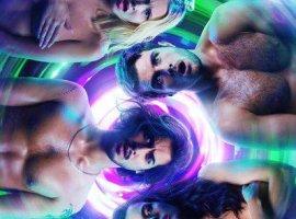 Почему вам стоит посмотреть «Атеперь— апокалипсис»— сериал про секс, наркотики ирептилоидов
