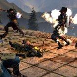 Скриншот Dragon Age II: Mark of the Assassin – Изображение 8