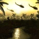 Скриншот Men of War: Vietnam – Изображение 1