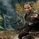 Скриншот The Elder Scrolls 5: Skyrim - Dawnguard – Изображение 12