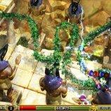 Скриншот Luxor 5 – Изображение 1