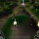 Скриншот Lethal Dreams – Изображение 9