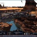 Скриншот Bridge It – Изображение 6