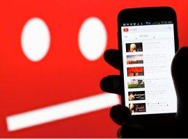 YouTube начнет удалять видео заугрозы, оскорбления иунижающую лексику