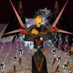 Скриншот EverQuest: Gates of Discord – Изображение 17