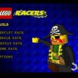 Скриншот LEGO Racers – Изображение 5